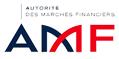 Autorités-des-marchés-financiers