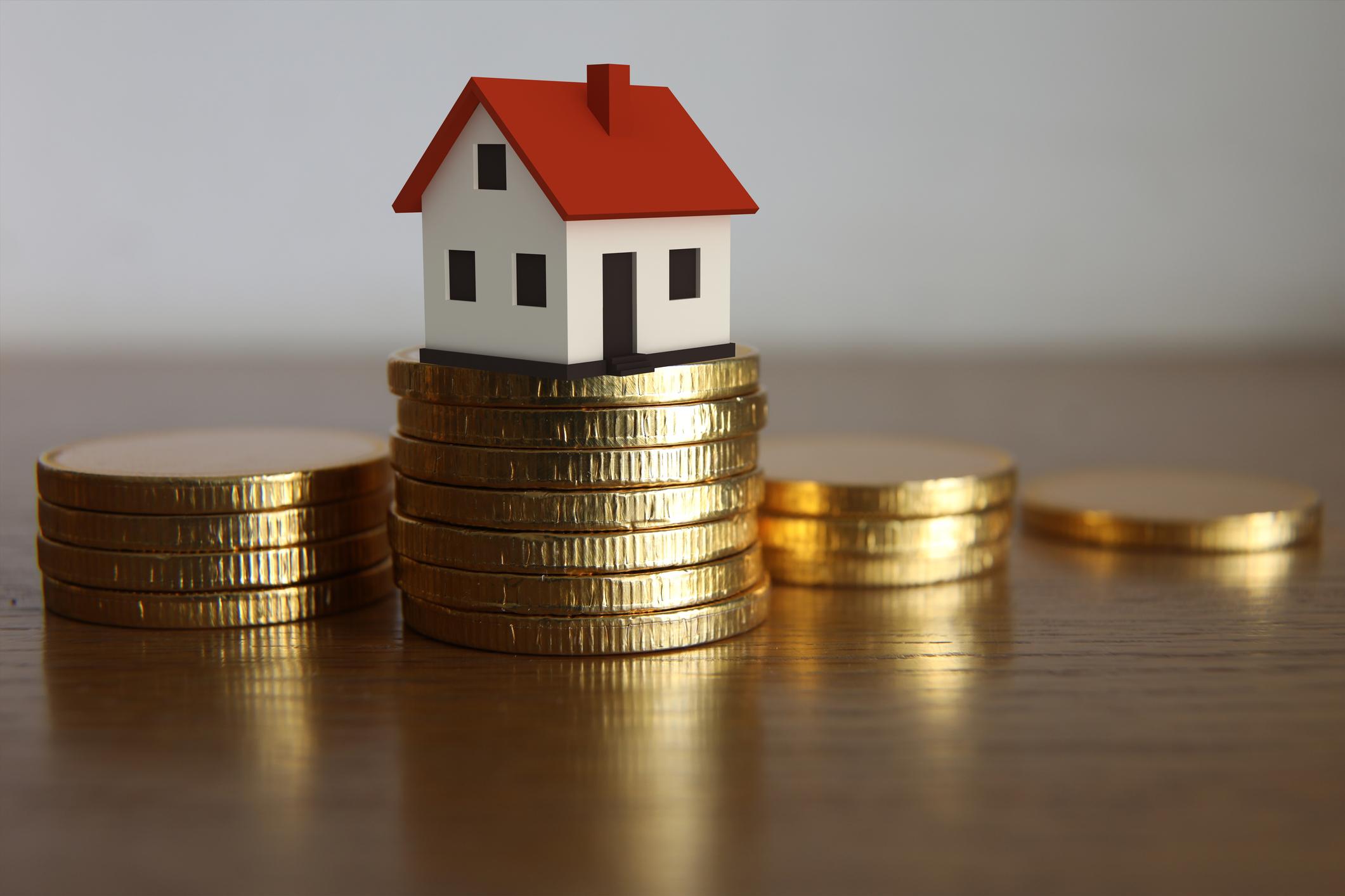 Comment utiliser le déficit foncier dans un investissement immobilier