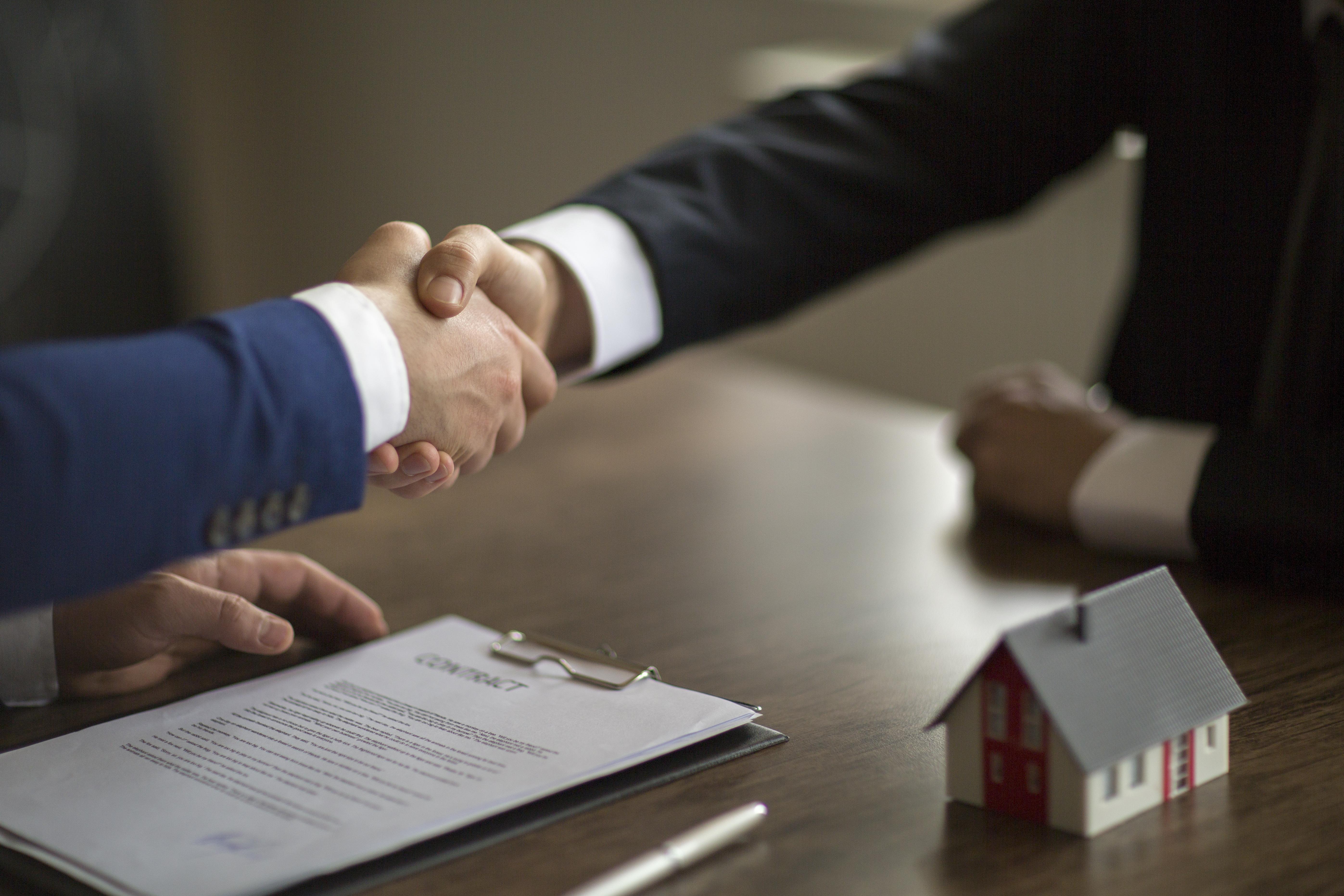 Investissement dans l'immobilier : ce qu'il faut savoir